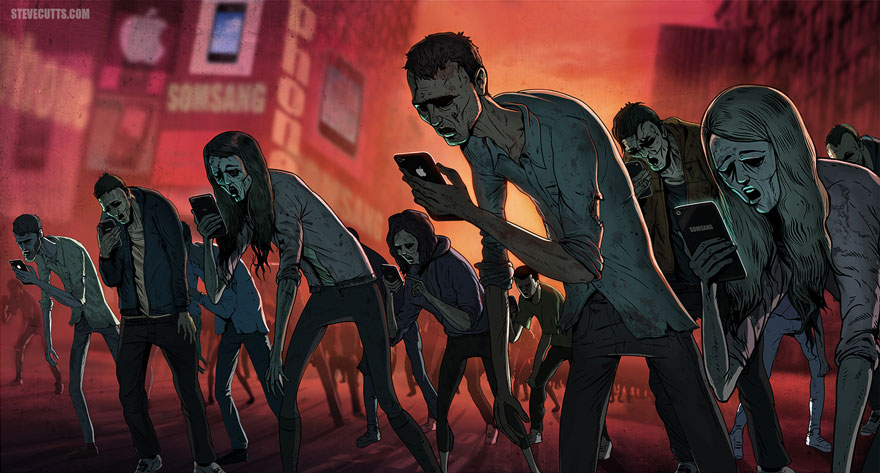 modern-world-caricature-illustrations-steve-cutts-7