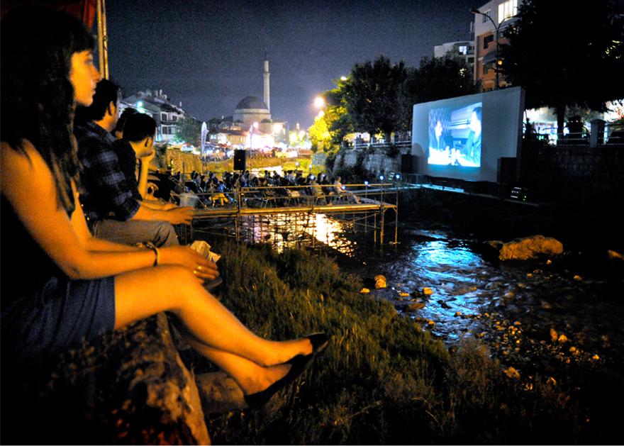 riverbad-cinema1__880