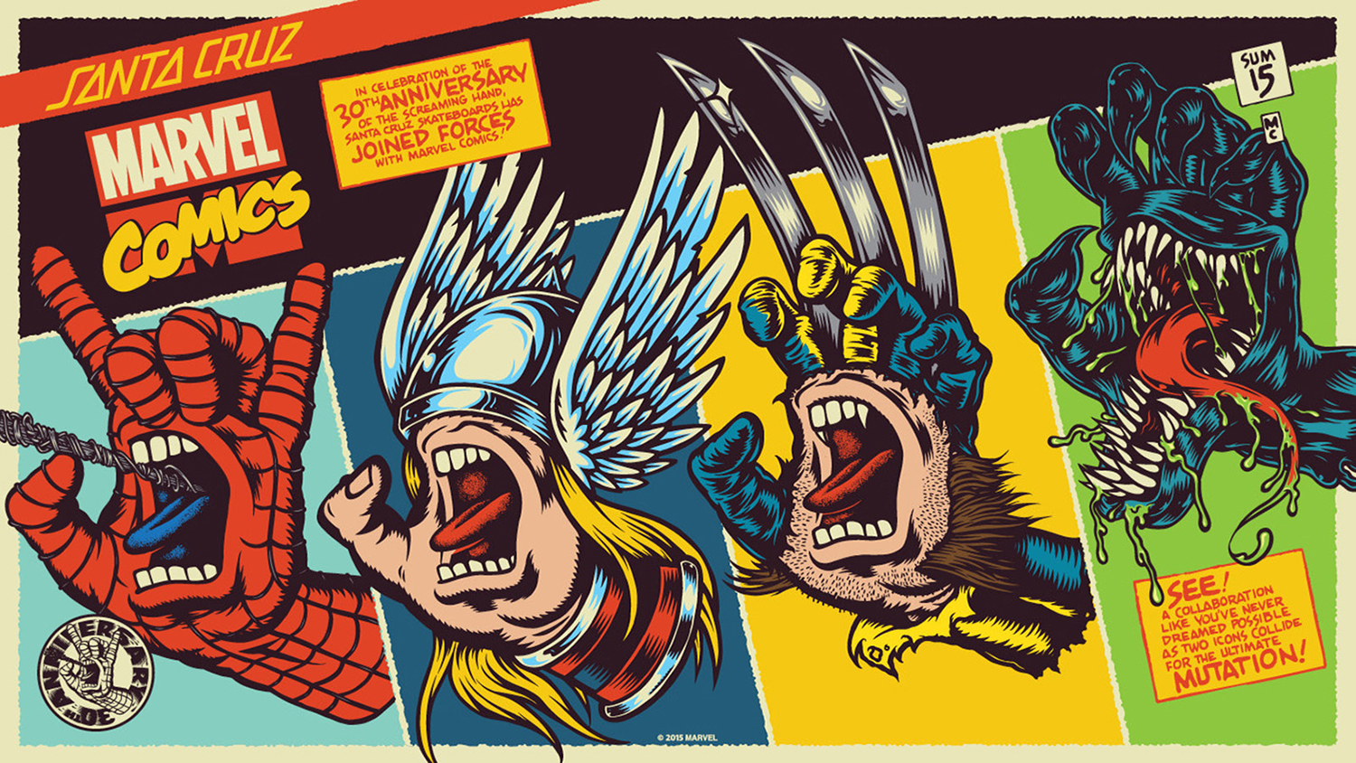 santa-cruz-marvel-screaming-hand-collection-01